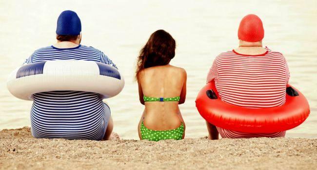 12 способов мотивировать себя на похудение