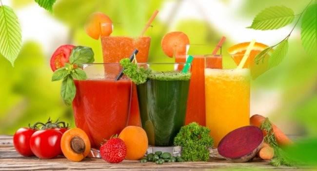 Самые распространенные вредные продукты, которые маскируются под здоровое питание