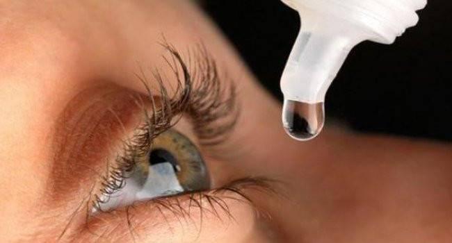 12 вещей, которые ваши глаза расскажут о здоровье