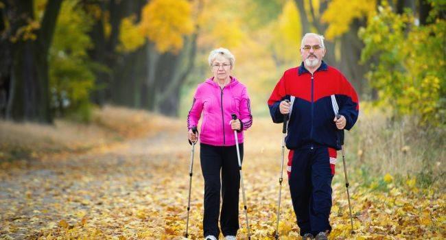 7 причин, по которым пожилым людям нужно лучше спать