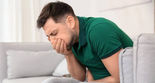 6 предупреждающих симптомов сердечного приступа, которые могут вас удивить
