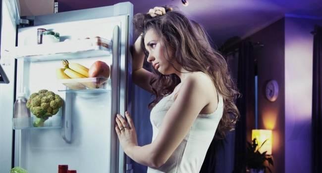 6 причин, по которым вы не можете похудеть