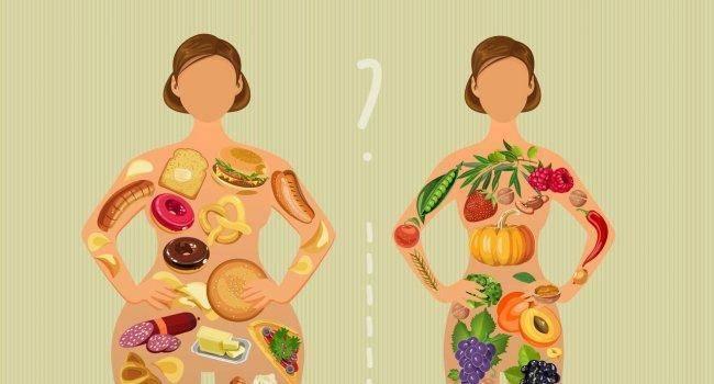 9 способов повысить метаболизм