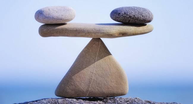 9 причин начать медитацию прямо сейчас