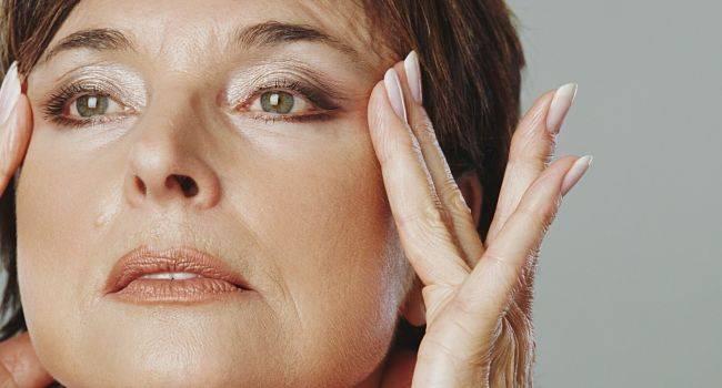 5 распространенных причин сухости глаз