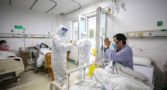 Эксперты назвали опасные последствия перенесенной коронавирусной инфекции