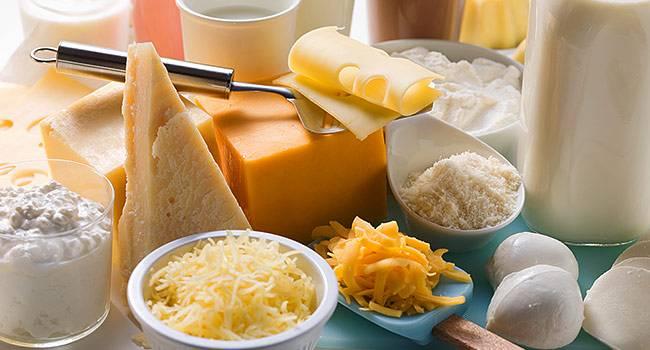 6 недостатков питательных веществ, лежащих в основе тяги к еде