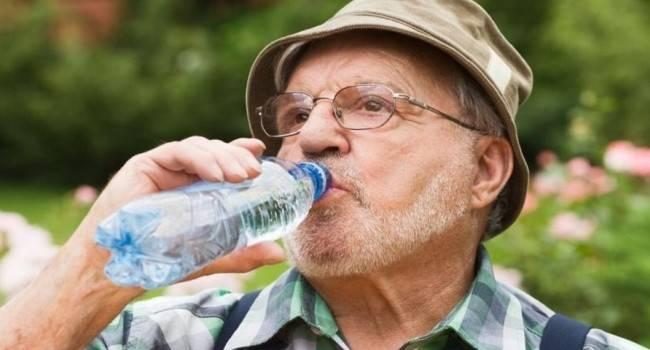 7 советов по безопасности на отдыхе для пожилых людей
