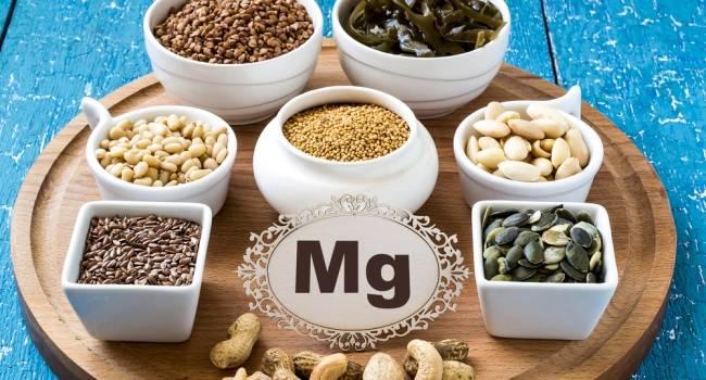 5 витаминов и минералов, которые должны принимать женщины старше 50 лет