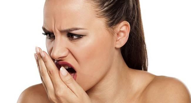 Изменения запаха тела, которые вы никогда не должны игнорировать