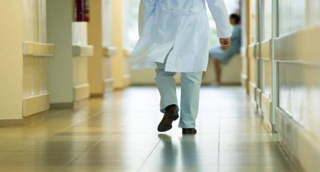 5 вещей, которые делают врачи, чтобы не заболеть