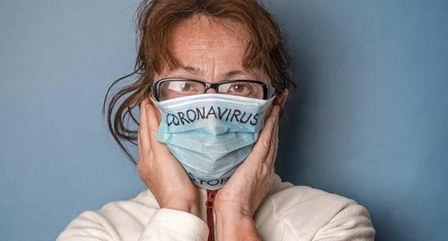 Как справиться со стрессом после диагноза COVID-19