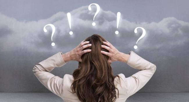 6 удивительных симптомов менопаузы