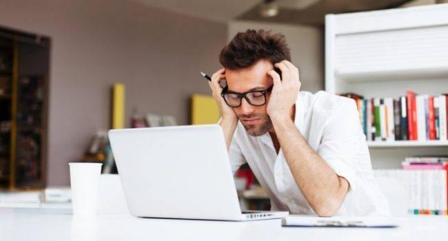 Какое поведение может привести к головной боли