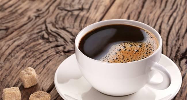 Как кофеин влияет на диабет