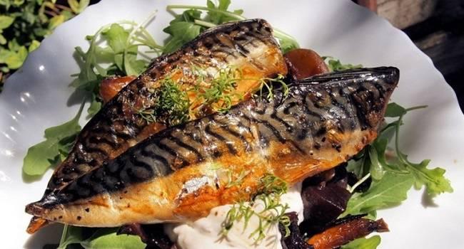 Каковы преимущества рыбьего жира для памяти