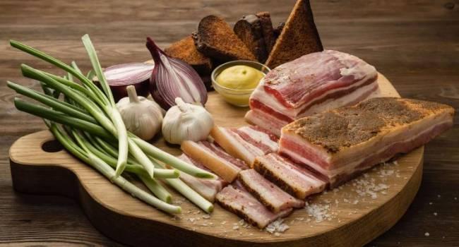 7 потенциальных преимуществ добавления чеснока в рецепты и блюда