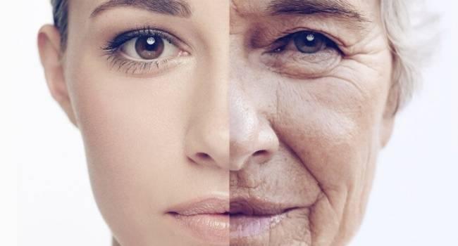 Могут ли здоровые привычки действительно сделать вас моложе