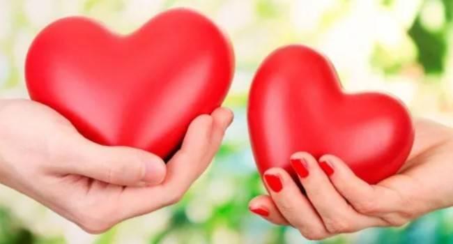 5 вещей, которые вы никогда не знали о сердечных приступах