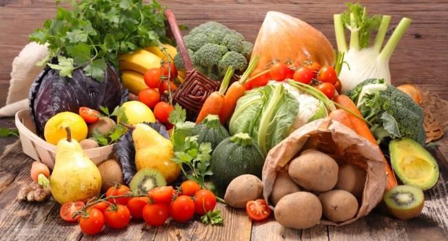 Удивительные продукты, которые помогут вам выздороветь после операции