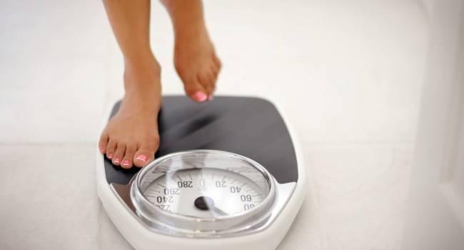 10 мифов о похудении, в которые вы верите