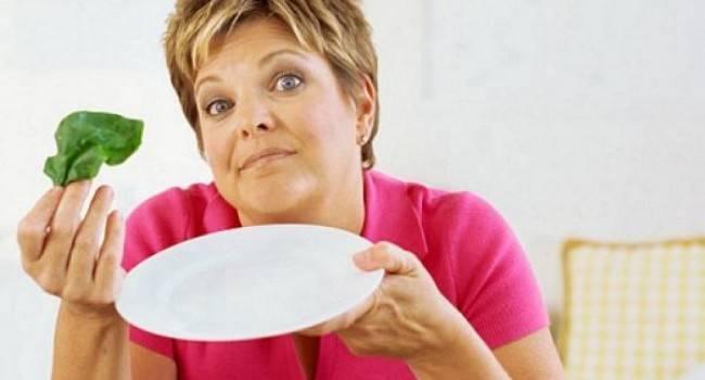 Улучшает ли голодание ваше здоровье