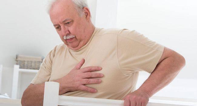 Признаки того, что вы заболели «самой смертельной болезнью в мире»