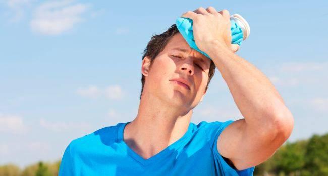 Как избежать 5 летних опасностей для здоровья