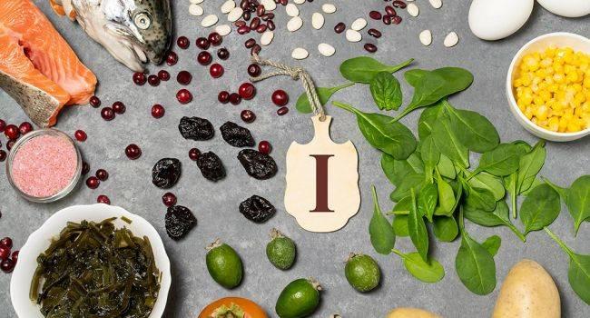 10 веществ, необходимых для здоровья каждого мужчины
