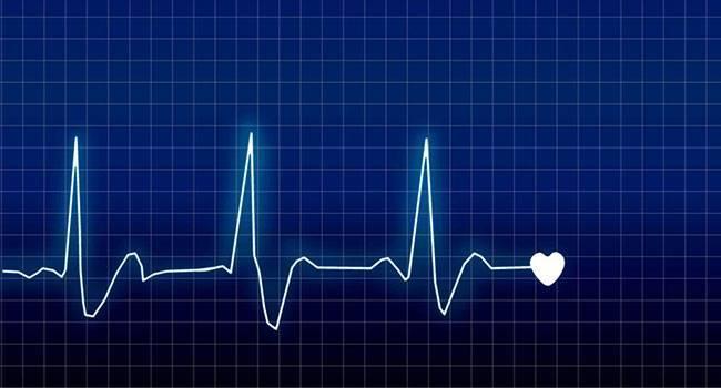 Чем опасно учащенное сердцебиение