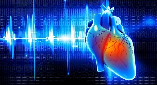 Что пульс может рассказать о вашем здоровье
