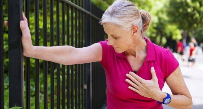 7 заблуждений о болезнях сердца