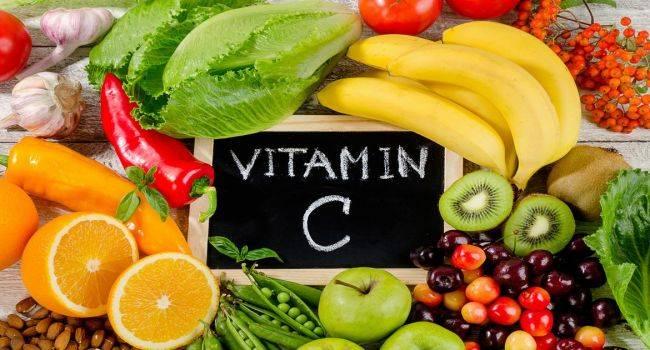 10 средств, ускоряющих выздоровление при простуде