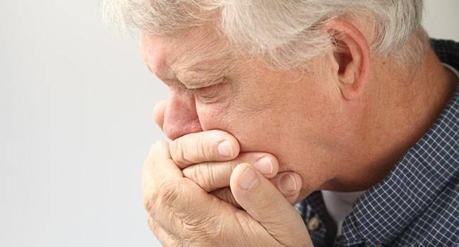 6 признаков, самого «смертоносного» рака