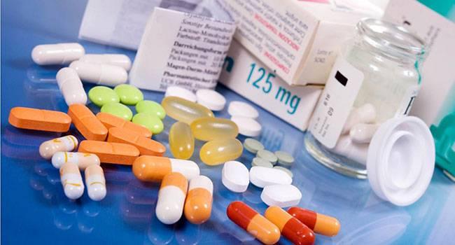 Может ли злоупотребление антибиотиками поставить под угрозу ваше здоровье