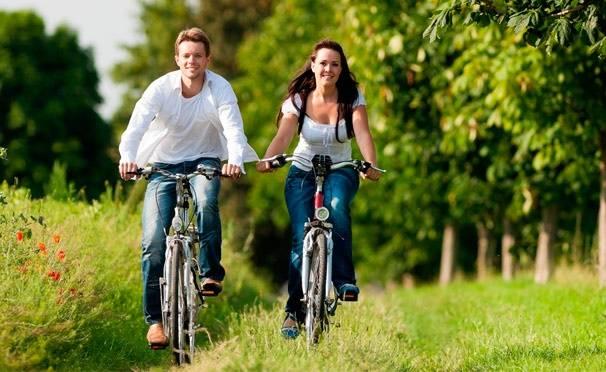 7 советов по предотвращению боли в суставах в более позднем возрасте