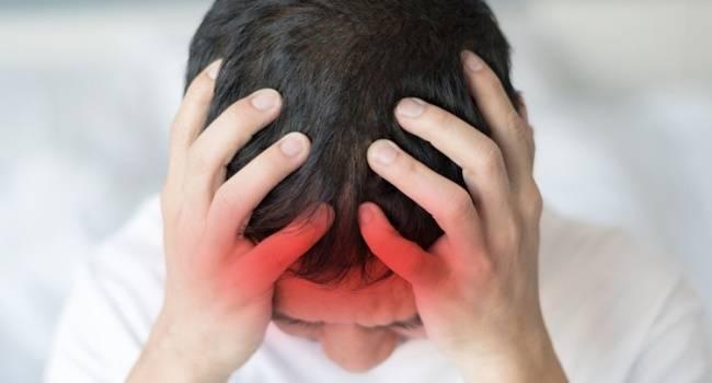 9 признаков возможной опухоли мозга