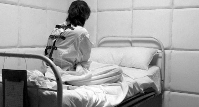 6 развенчанных мифов о шизофрении