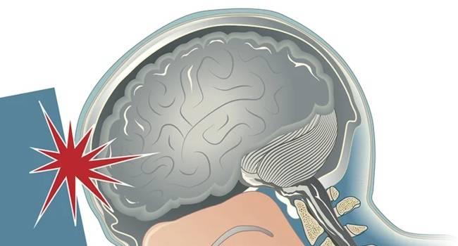 9 состояний здоровья, которые могут вызвать у вас головокружение
