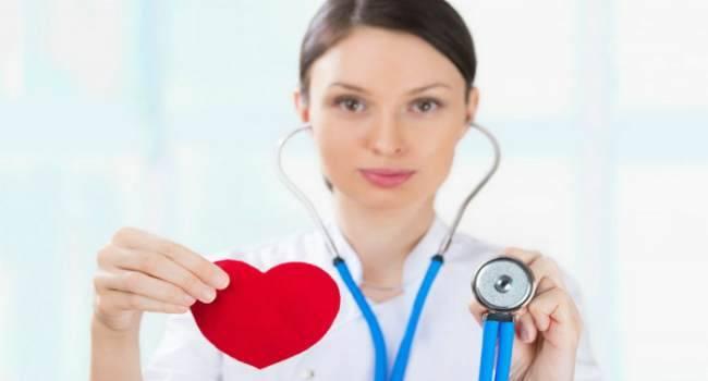 12 способов защитить свое сердце