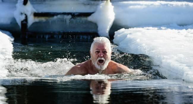 4 способа замедлить старение организма