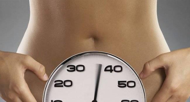 6 изменений здоровья, с которыми можно столкнуться после менопаузы