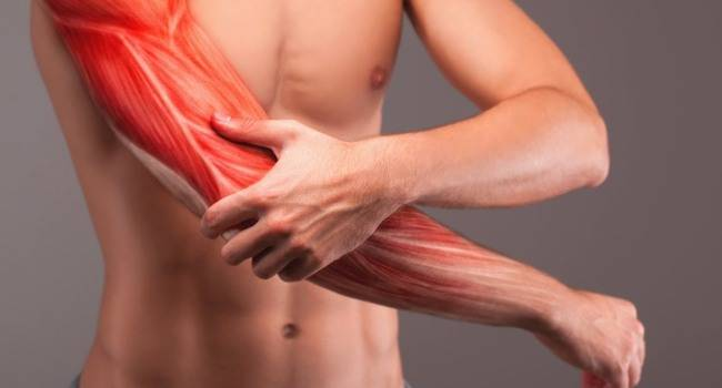 10 признаков, что вы не получаете достаточно белка