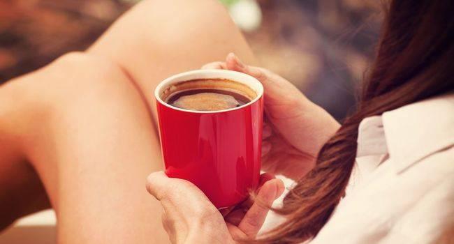 7 домашних способов справиться с одышкой
