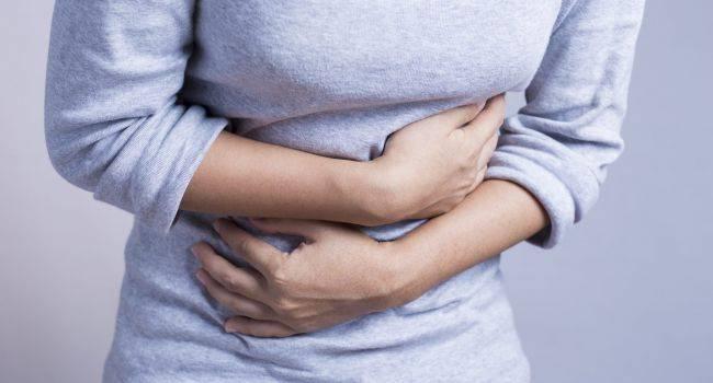 7 признаков низкого иммунитета