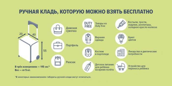 https://sovets24.ru/photos/article-contents/compress/ns5rVLKWKq3aqMNR.jpg