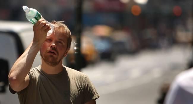 9 причин, по которым у вас опухают пальцы