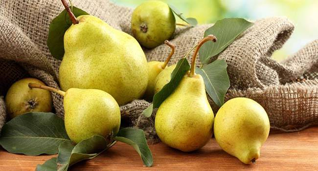8 лучших фруктов для диеты, благоприятной при диабете