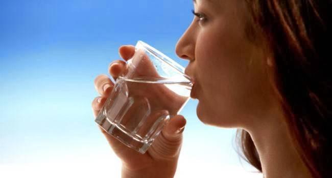 7 советов для здоровья пищеварительной системы