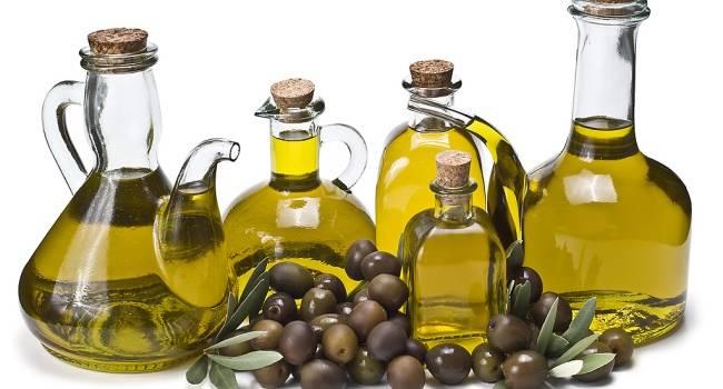 7 продуктов, которые помогут победить воспаление ревматоидного артрита